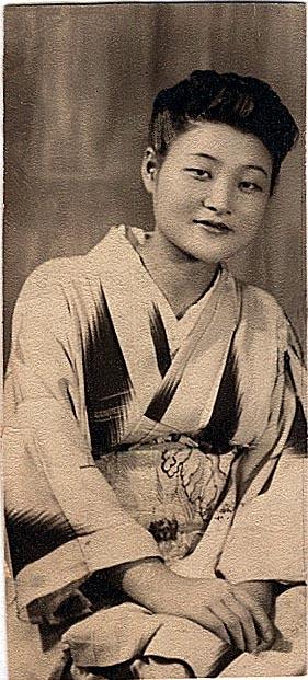 1951kimono.jpg